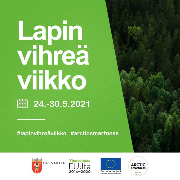 Lapin_vihrea_viikko_2021_Some_1080x1080px