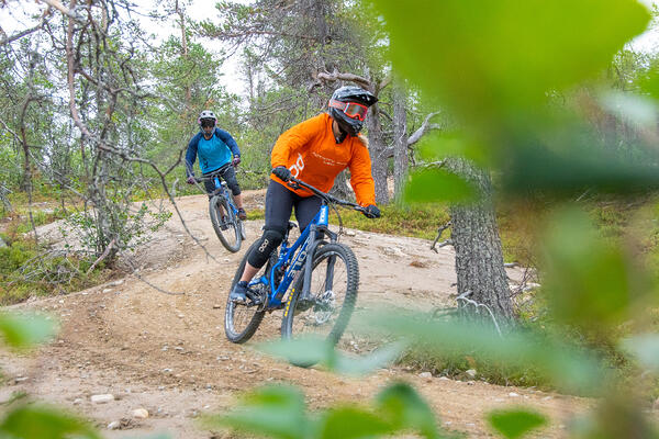 Levi_bikepark_2020_ski.fi_Harri_Lindfors