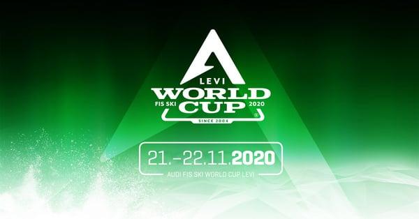 LWC_2020_fb_1200x628_pvm