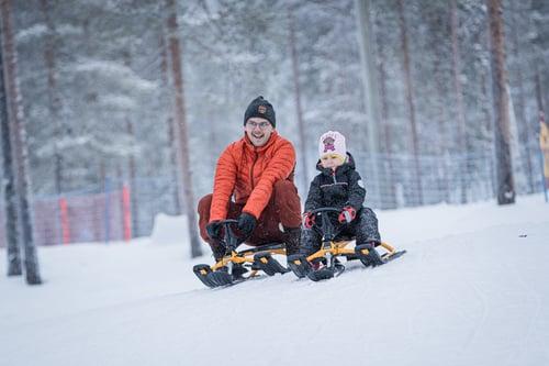 Levi_Ski_Resort_Lastenmaa-64