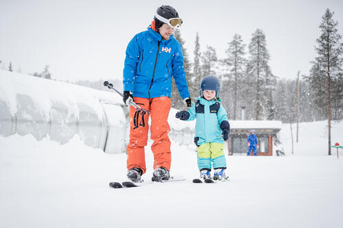 Levi_Ski_Resort_Winter-Leevilandia-91