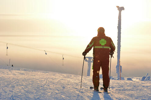 ski_patrol