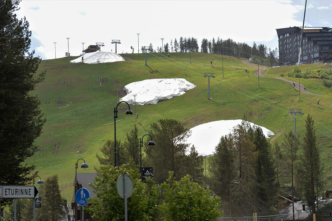 levi-ski-resort-lumen-sailonta5