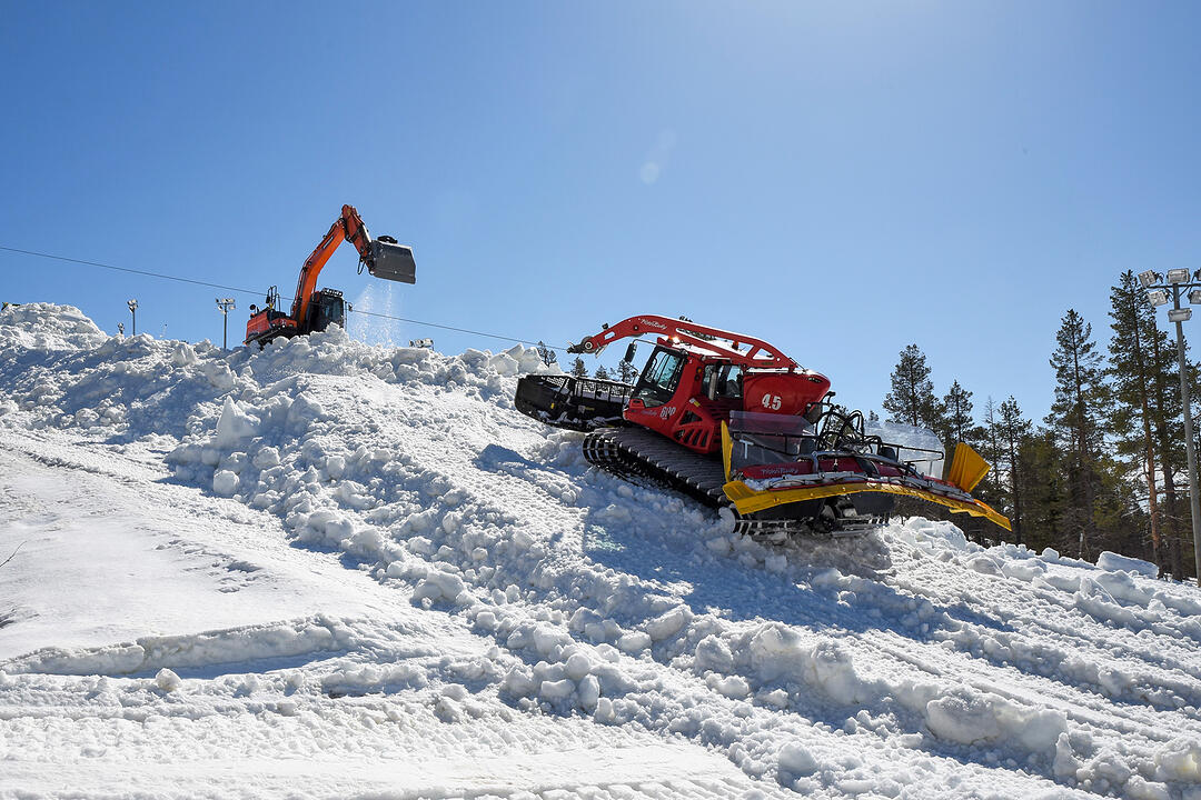 levi-ski-resort-lumensailonta