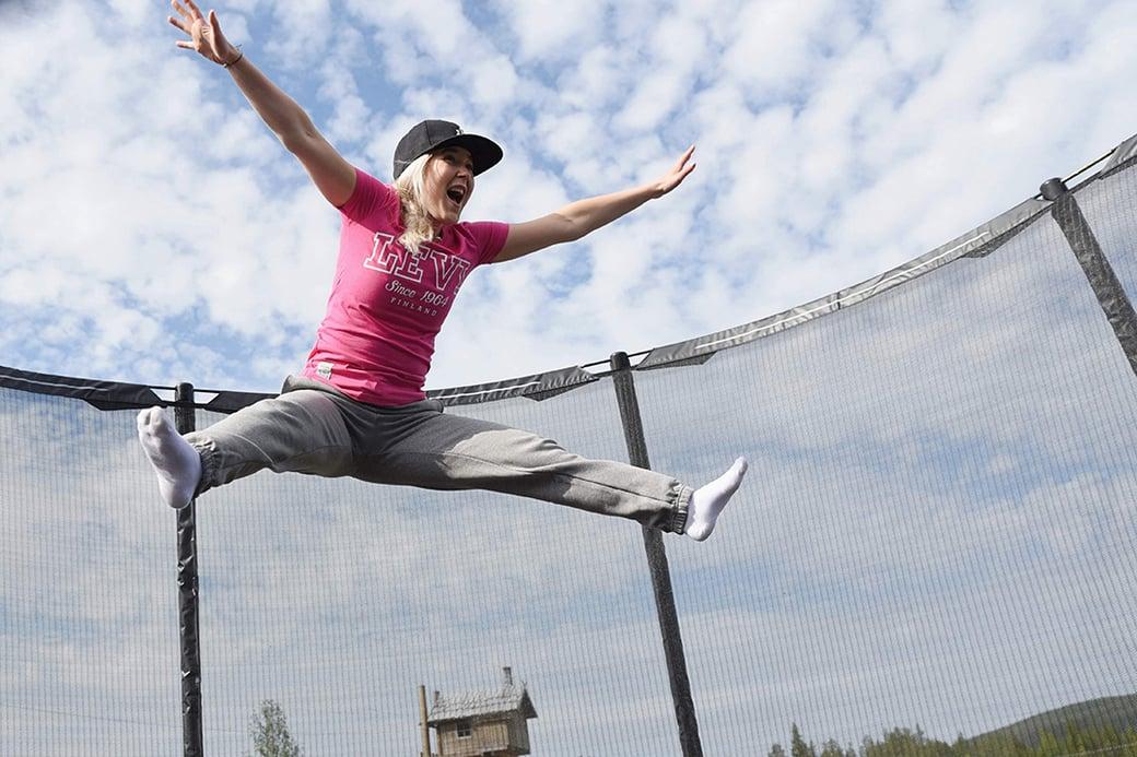 Levi-North-trampoline-park
