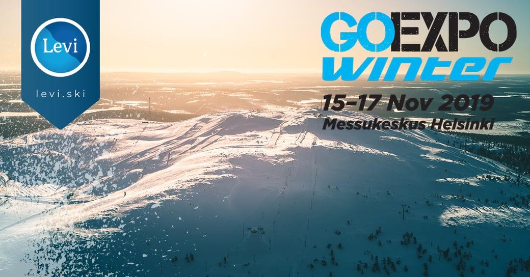LeviSkiResort-GEW-1200x628