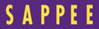 Sappee logo