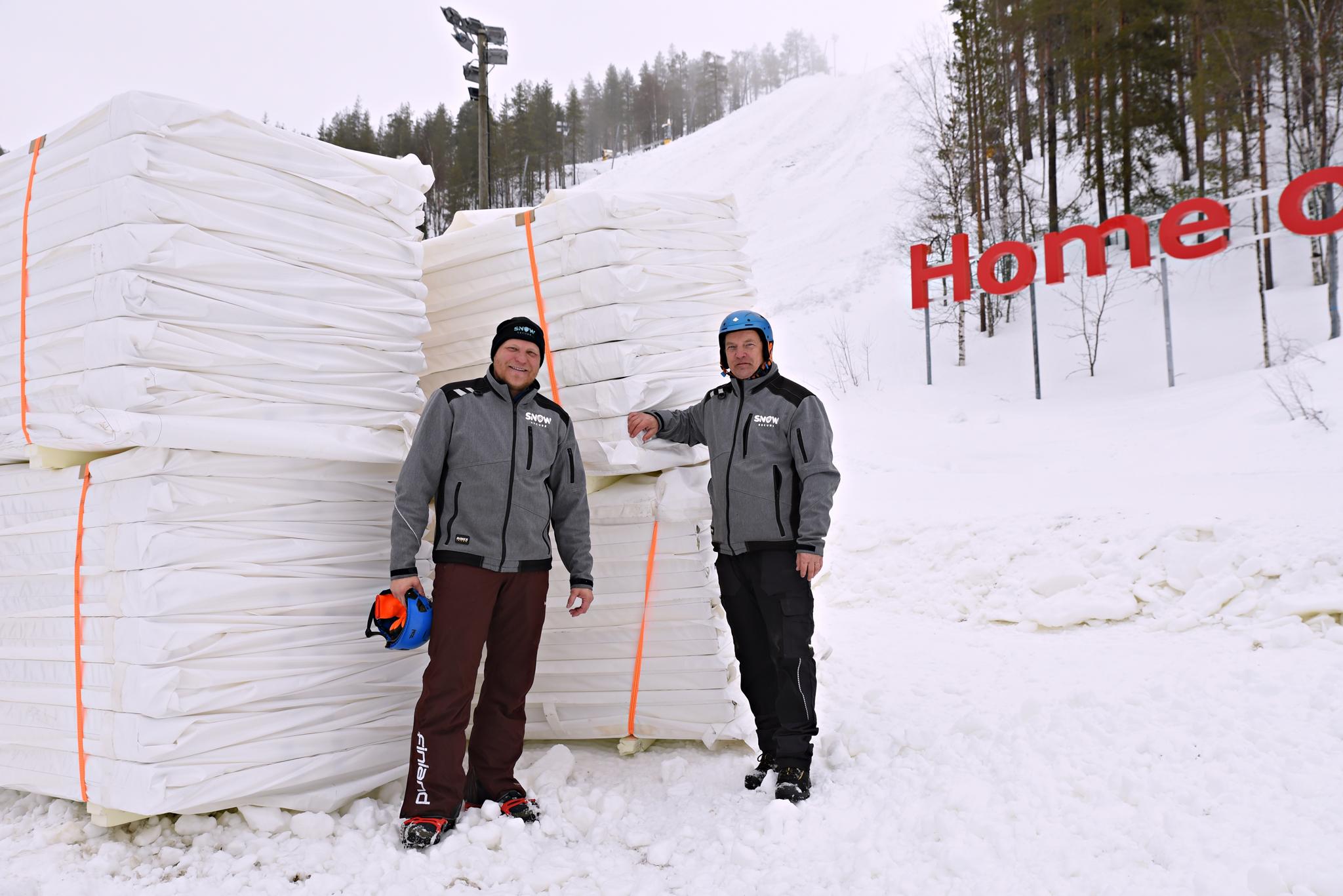 Levi_lumensäilöntä-Kalle-ja-Mikko