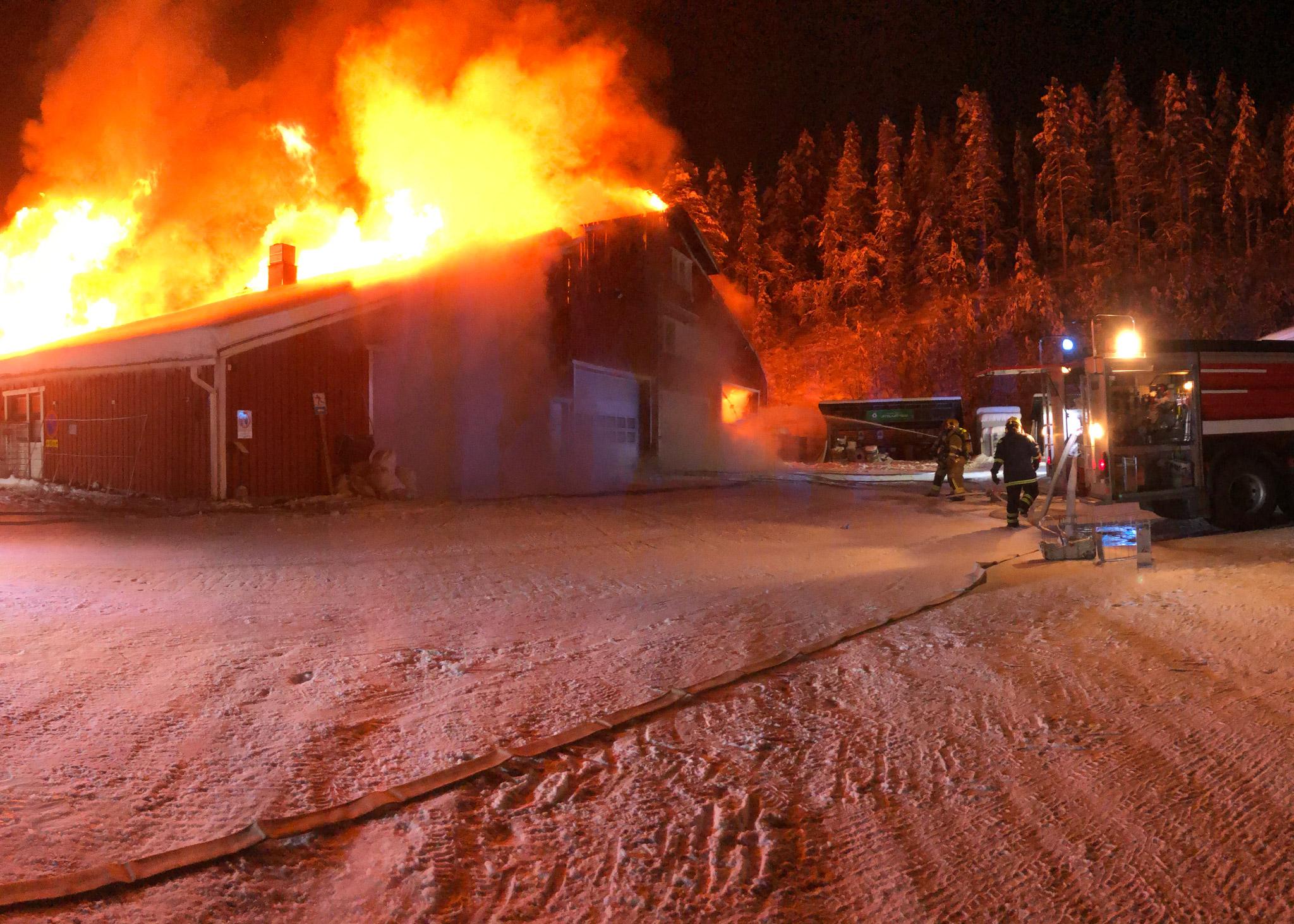 Levin_hiihtokeskus_tulipalo-2