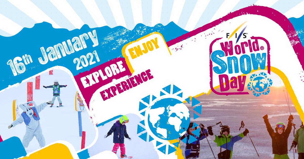 world-snow-day-2021