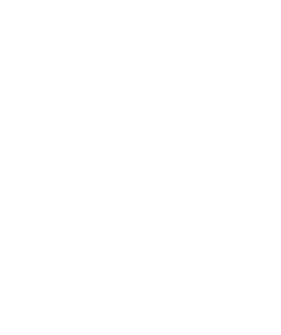 Finlands best ski resort 2020 winner